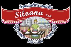 Silvana srl-