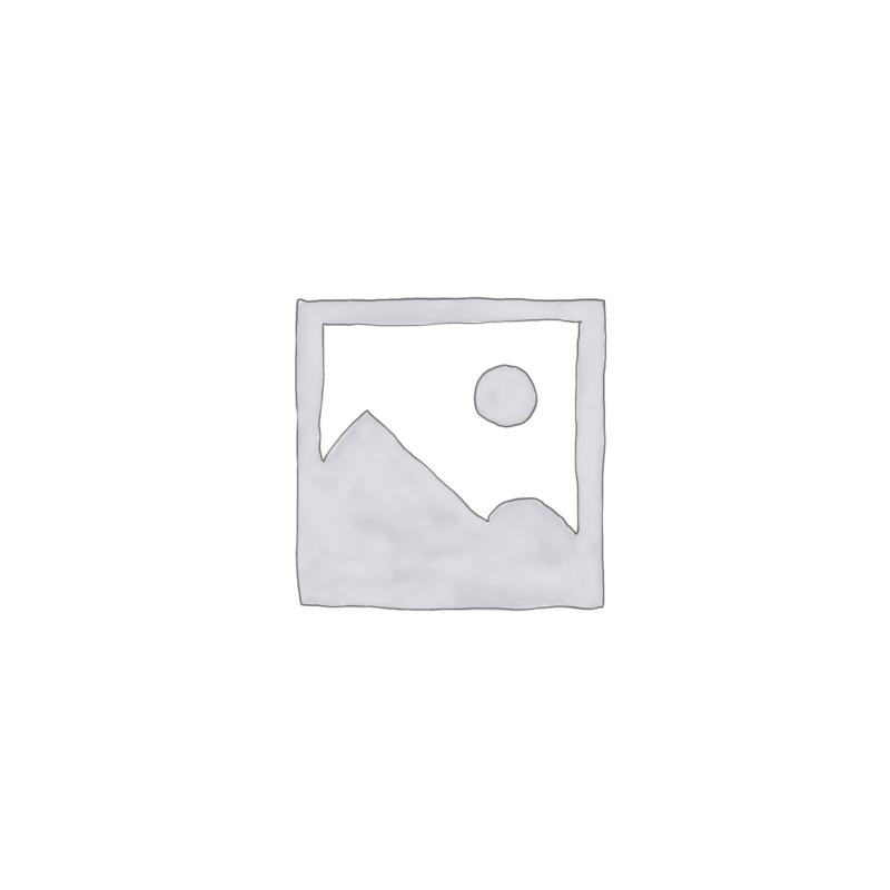 Sospiro – Astuccio 4 pezzi